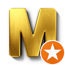 TOP Movies888