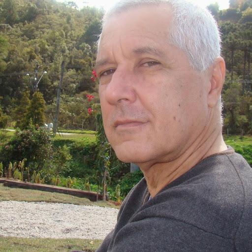 José Negrão