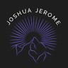 Joshua Jerome