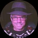 Photo of Mike John