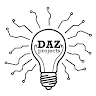 DAZ projects