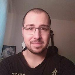 Alvaro SDN