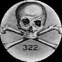 avianphlu5397