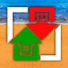 Grupo Kolgon