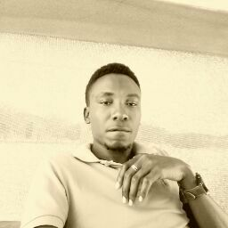 Thomas Mulongeni