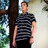 Utsav Chahal jaat