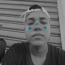 Foto de perfil de Estéfani