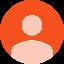 Jessica Tuong