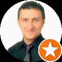 Ахмад Зериени