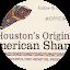 CBD American Shaman Houston