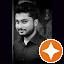 Sudeep Ruj