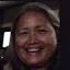 Marcia Johansen