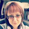 Amber Petty's profile image