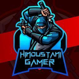 Hindustani Gamer