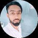 Sahil Sagar