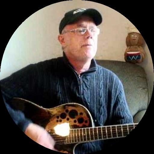 Rick Timpe