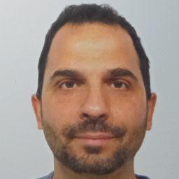 Paolo Iacono picture