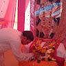 Rajnikant Bhadani