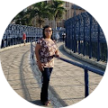 Dulcinea Lopes