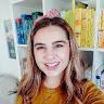 Kaylin Johnson's profile image