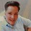 Machado Barber Oficial