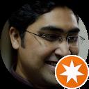Mosrur Chowdhury