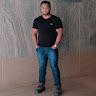 Ram Biswas