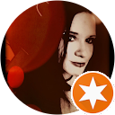 Laura G.,AutoDir