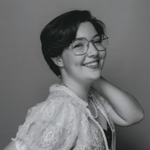 Emmalee Stapleton