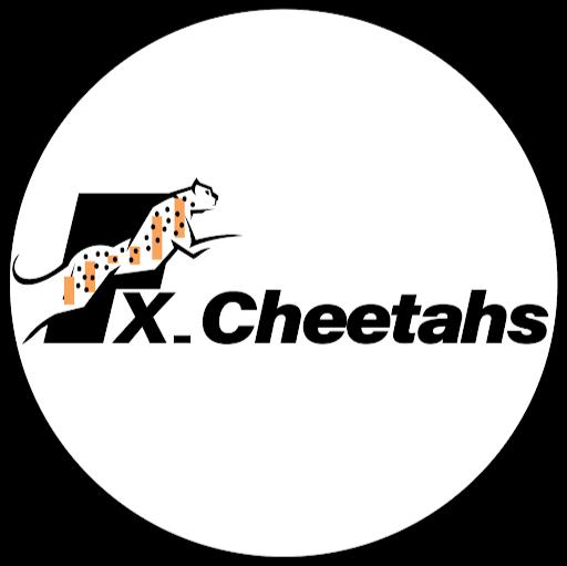 FX_Cheetahs