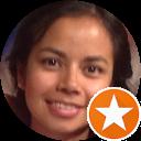 Opinión de Scarleth Castillo Rivera