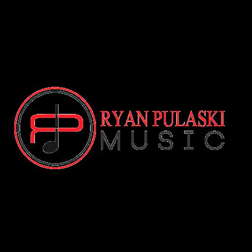 Ryan Pulaski