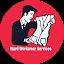 Ward Workwear Services