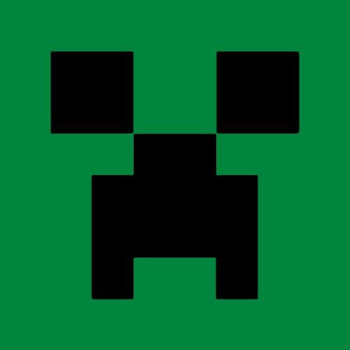 Official RoboticDuke1613