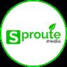 Sproute Media