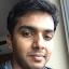 Vishal Rajan
