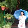 Punitha Krishnaraj