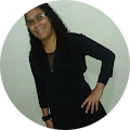 Eliana Rodrigues