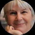 Image du profil de Gisèle Cordonnier