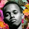 jovialmolla95 avatar