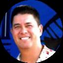 Travis Yamashita Avatar