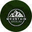 Mountain Hunter Box