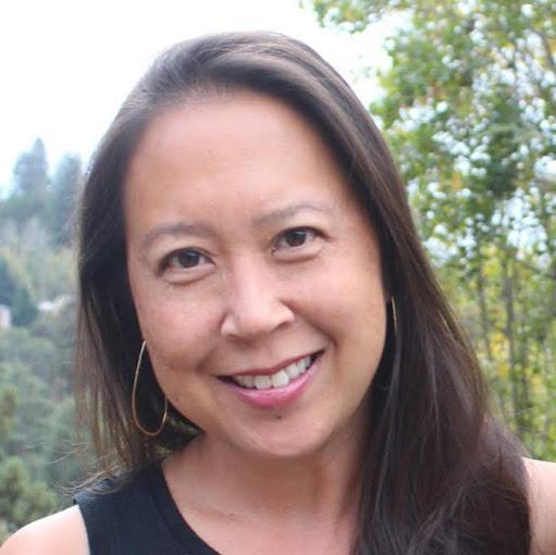 Kathleen Verani