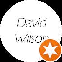 David W.,LiveWay