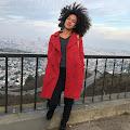 Tae'ah Gupton's profile image