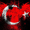 Hamza Emin Bayat Profil Resmi
