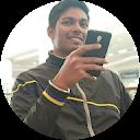 Rohit Singh Avatar