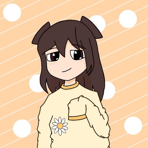 日光 Kawaii 虹