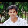 Roopak Raj