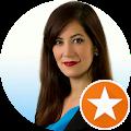 Monica Torres